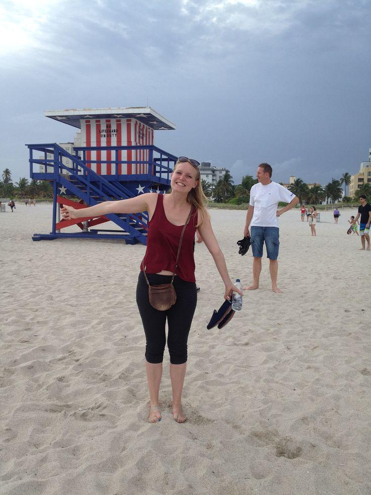 Love Miami Beach