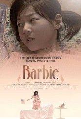 Ba-bi – Barbie [Sub-ITA] - La tredicenne Barbie arriva insieme al padre Steve, un medico americano, a Pohang per adottare la tredicenne Soon-young, che vive insieme al padre, mentalmente fragile, e alla sorellina Soon