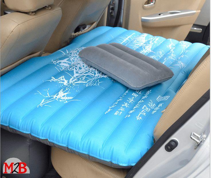 https://www.m2bgonflable.com/que-peut-on-faire-avec-le-lit-gonflable-pour-voiture/
