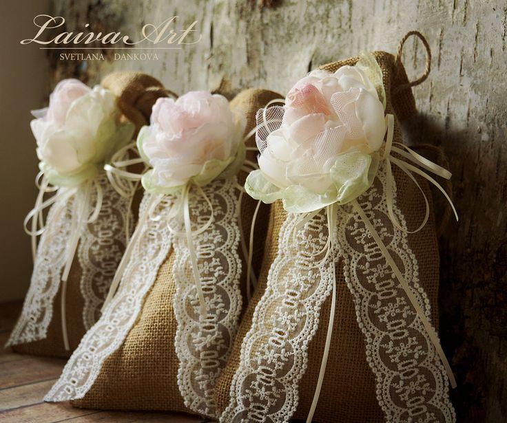 Vintage Rustic Wedding Ideas: Best 20+ Burlap Purse Ideas On Pinterest