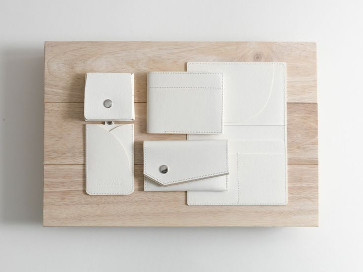 Washable Paper Products.  http://sidonieyang.com/