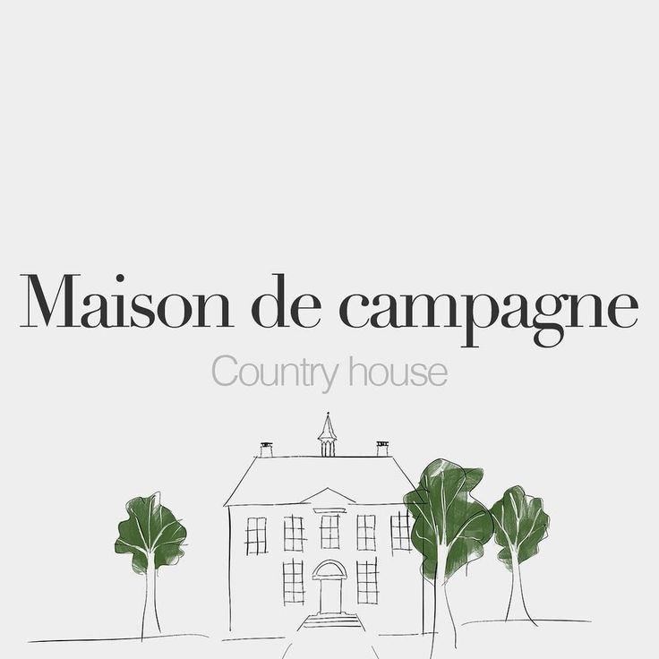 1000 images about fran ais on pinterest french words - Is maison masculine or feminine ...