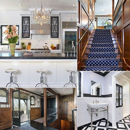 jeff lewis lists his best flip yet - Jeff Lewis Design Wallpaper