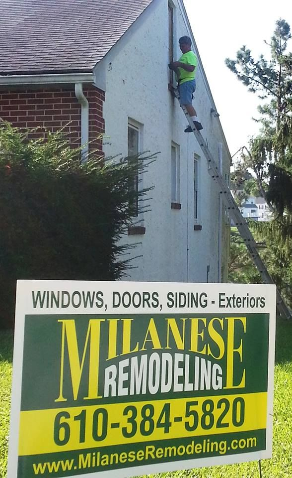 Milanese Remodeling Minimalist 15 Best Bow Windows Images On Pinterest  Bow Windows Bays And .