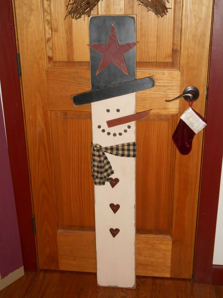 pinterest wood craft ideas 17 best ideas about wooden snowman crafts on 5204