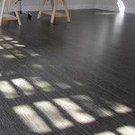 "ColorFusion 4-3/4"" Engineered Bamboo Hardwood Flooring in Morning Mist"