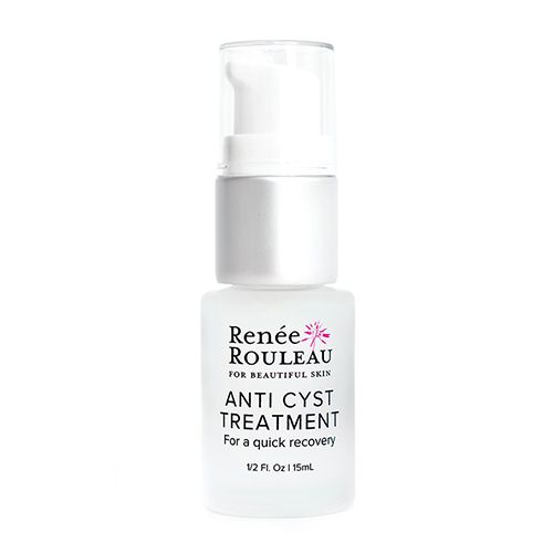 Renée Rouleau Anti-Cyst Treatment  - BestProducts.com