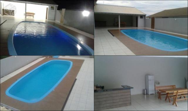 Mais de 1000 ideias sobre modelos de piscinas no pinterest for Modelos de piscinas caseras