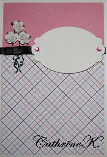 Dåpsinvitasjon og bordkort | Babyverden Forum