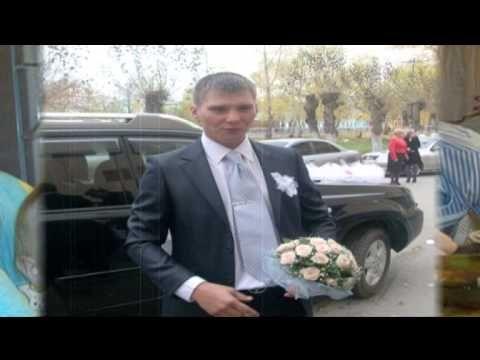 Александр Новолодский