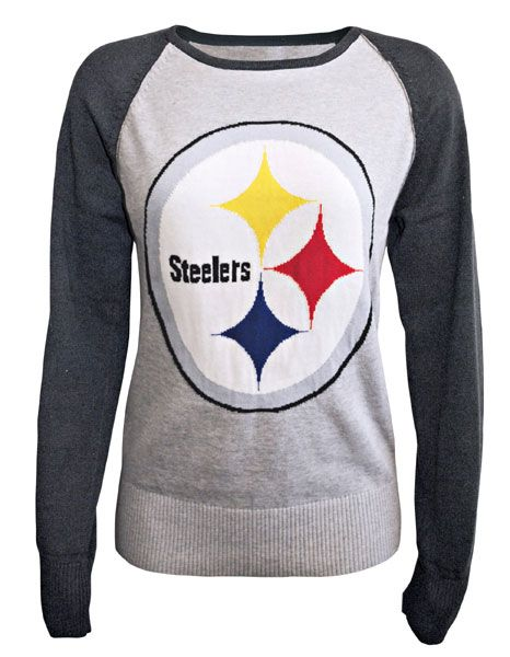 ... Womens Stitched NFL Elite Jersey 112 best Steelers! images on Pinterest Pittsburgh  steelers Nike Steelers 2 Michael Vick Black ... 67afcf63f