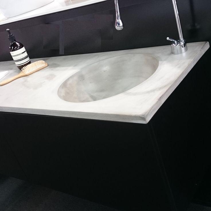 14 Best Industrial Bathroom Design Images On Pinterest Industrial Bathroom Design Bath Design