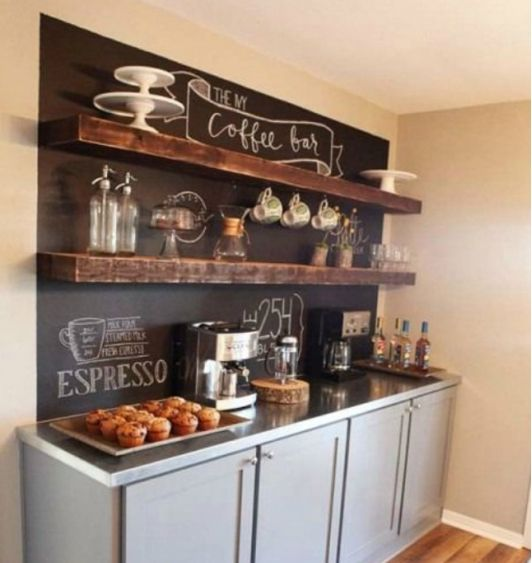 3201 Best Creative Kitchens Images On Pinterest Kitchens