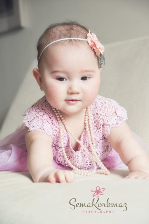 How cutie :)