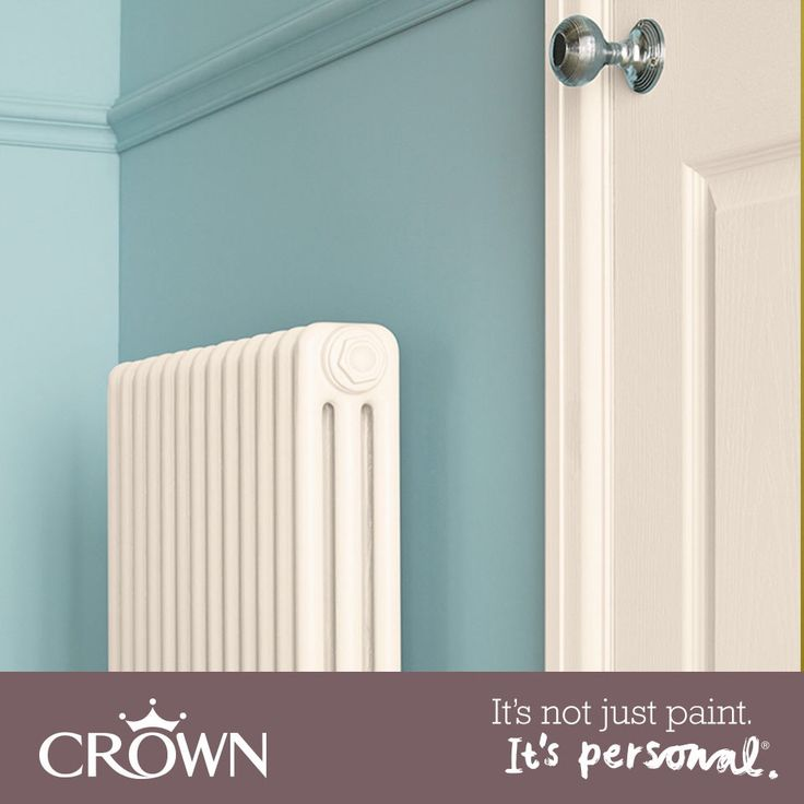 Crown metal primer undercoat seals and prepares both interior and exterior metal, guaranteeing a professional finish that is touch dry in 1 hour. https://www.crownpaints.ie/products/primer-undercoat/metal-primer/white/1205?utm_campaign=coschedule&utm_source=pinterest&utm_medium=Crown%20Paints%20Ireland