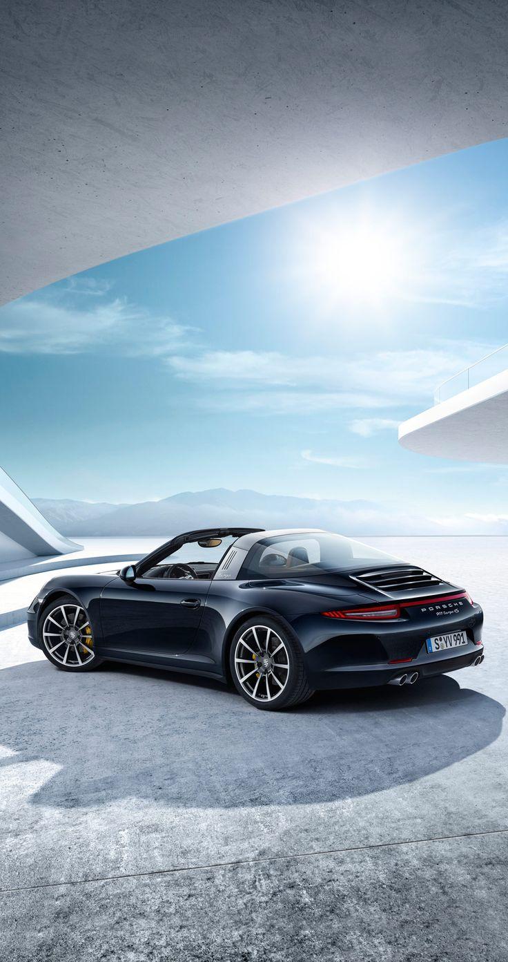 1000 Ideas About 2000 Porsche 911 On Pinterest Porsche