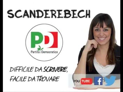 Scanderebech (PD): fibra ottica a Torino in Via Tripoli
