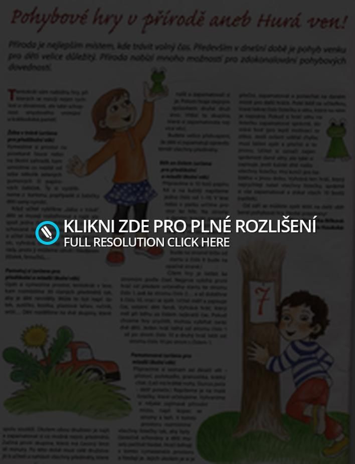 http://omrej.blog.cz/rubrika/pohybove-basnicky-a-hry