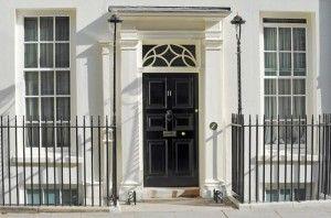 K2 Tax Scheme - http://stuartsgreen.co.uk/556/k2-tax-scheme/