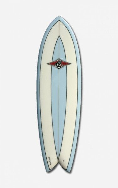 51 best surfing images on pinterest surf surfing and for Best fish surfboard