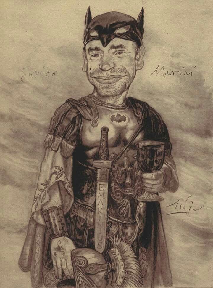 Gradimir Smudja
