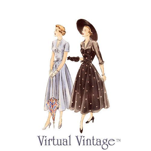 Browse unique items from VirtualVintage on Etsy, a global marketplace of handmade, vintage and creative goods.