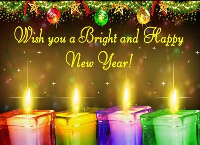 Happy New Year Reply Quotes 2019 For Wedding Birthday Wishes Happy New Year Images Happy New Year Wishes Happy New Year Pictures