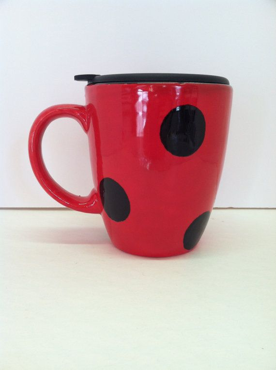 17 Best Images About Coffee Mugs With Lids On Pinterest