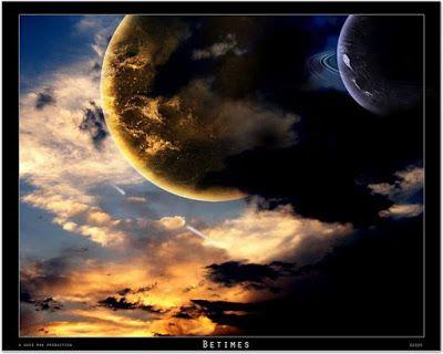 Recursos Chele Guada: Wallpapers del espacio, nº 10 ( 104 jpg )