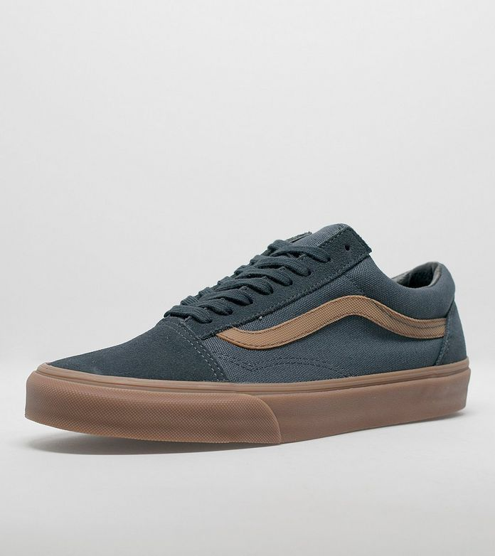 navy blue and brown vans vans shoes new collection