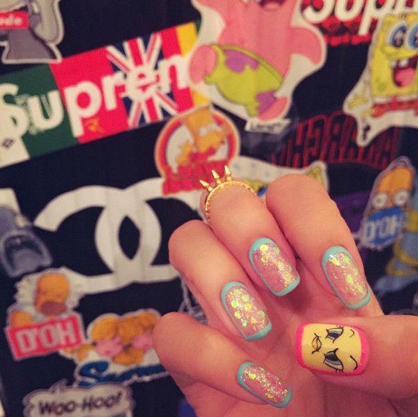 Vingle - 일본 패션 블로거 메구미(Megbaby)의 최근 사진들 - 해외패션블로거따라잡기
