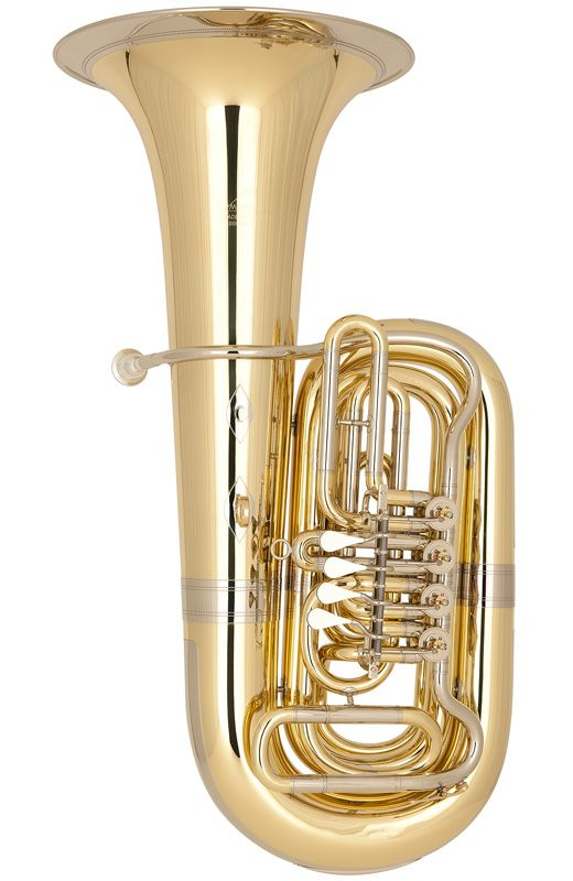 possibly the world 39 s most popular tuba the miraphone 186 this one with 4 valves now i 39 m a. Black Bedroom Furniture Sets. Home Design Ideas