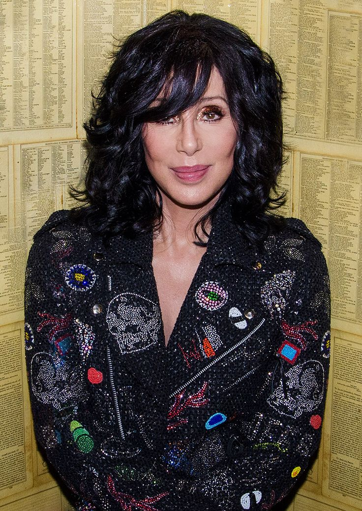 sassy haircuts 196 best cher images on cher bono and 9991