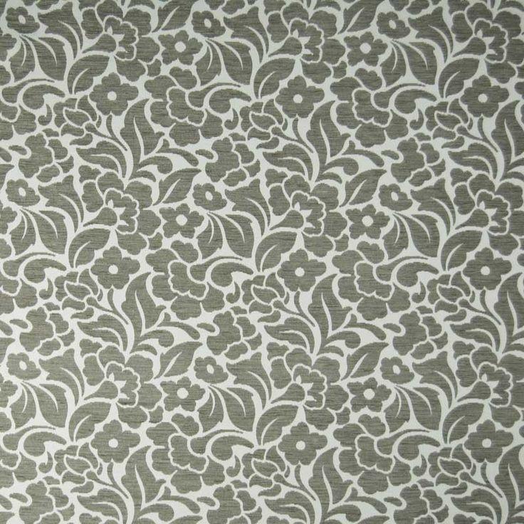 Warwick Fabrics : ABBOTSFORD, Colour MINK