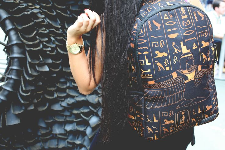 #sprayground #isis #egyptian #hieroglyphic #hieroglyphics #ankh #phoenix…