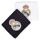 real madrid sweatbands Real Madrid Official Merchandise Available at www.itsmatchday.com