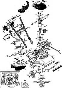 Search Black and decker lawnmower parts. Views 72742.