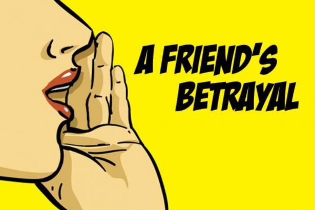 Best 25 Family Betrayal Quotes Ideas On Pinterest: Best 25+ Friend Betrayal Ideas On Pinterest