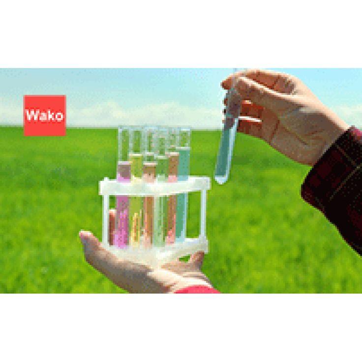 Química Verde. Parte 1: Reagentes usados nos laboratórios de pesquisa