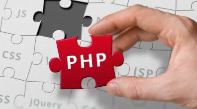 In the case of PSD to HTML or PSD to Wordpress, this contract continues up until the conversion is finally over. Thus, before you hire some PSD to HTML or PSD to Wordpress service from any codeigniter development, it's for you check whether both the parties are set for a NDA.Go to more information: http://www.hirephpdeveloper.co.uk/ View original source: sites.google.com