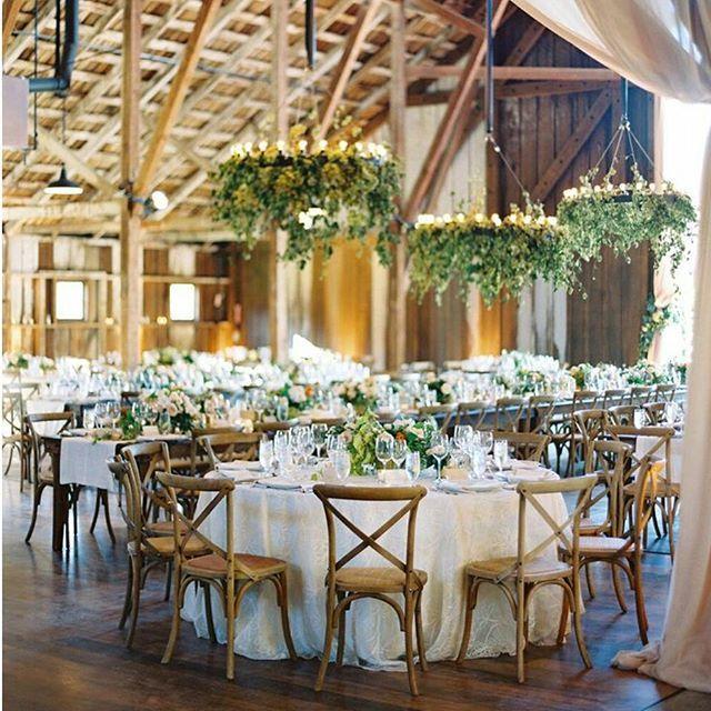 Die besten 25+ Hochzeit Marquee Dekoration Ideen auf Pinterest - gartenparty deko rustikal