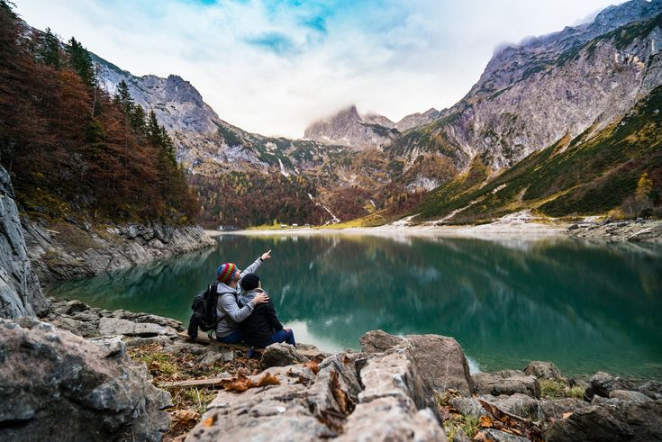 Top Ten Off the Grid Backpacking Destinations For Serious Travellers