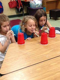 çocuklar için eğlenceli nefes oyunları (8)   Evimin Altın Topu