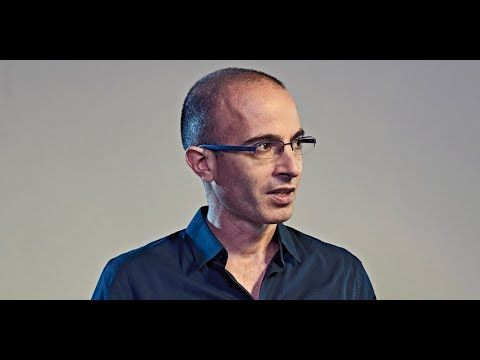 Yuval Harari is a historian and a tenured professor in the Department of History at the Hebrew University of Jerusalem. He is the author of the international bestsellers Sapiens: A Brief History of Humankind (2014) and Homo Deus: A Brief History of Tomorrow (2015). His writings are preoccupied...