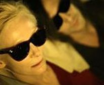 'Only Lovers Left Alive': Why This Achingly Cool Vampire Romance Is So Not 'Twilight' [Trailer] | Contactmusic.com