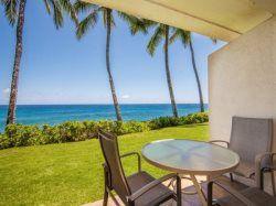 Poipu Shores 102A 2 bedroom / 2 bathroom condo Poipu, Kauai Kauai Condo Rentals | Kauai Vacation Homes | Kauai Real Estate