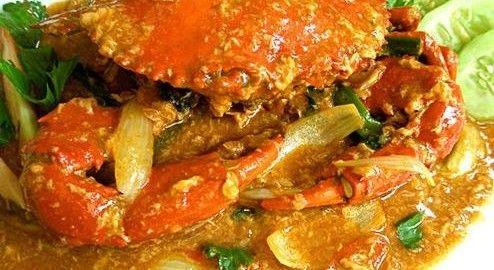 Blog ini menyediakan berbagai macam resep masakan dari masakan Tradisional Sampai Dengan masakan Modern Dan Mancanegara.