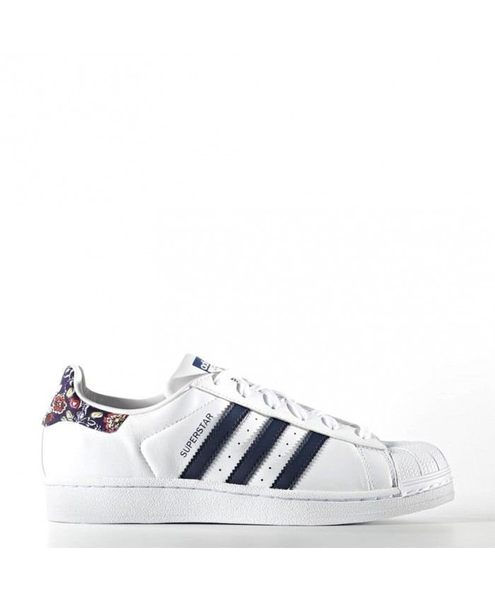 check-out a5521 f7665 superstar adidas rouge adidas superstar shiny soldes superstar