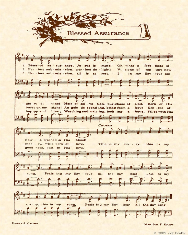 107 best Hymnary images on Pinterest | Bible scriptures, Christian ...
