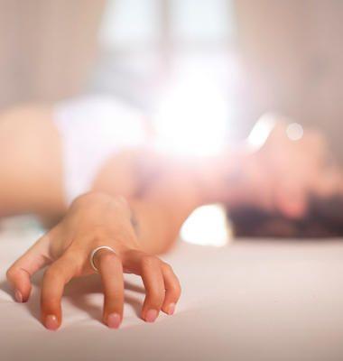 yoni massage orgasmus suche flotten dreier